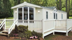 Mobile homes for sale in France-Ext5otiny980