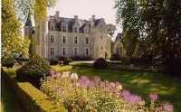 Loire Property for sale