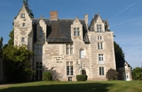 loire Houses For Sale