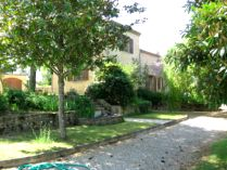 property in the Dordogne for sale