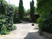 Property Dordogne for sale