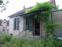 Property for sale in Burgundy-525